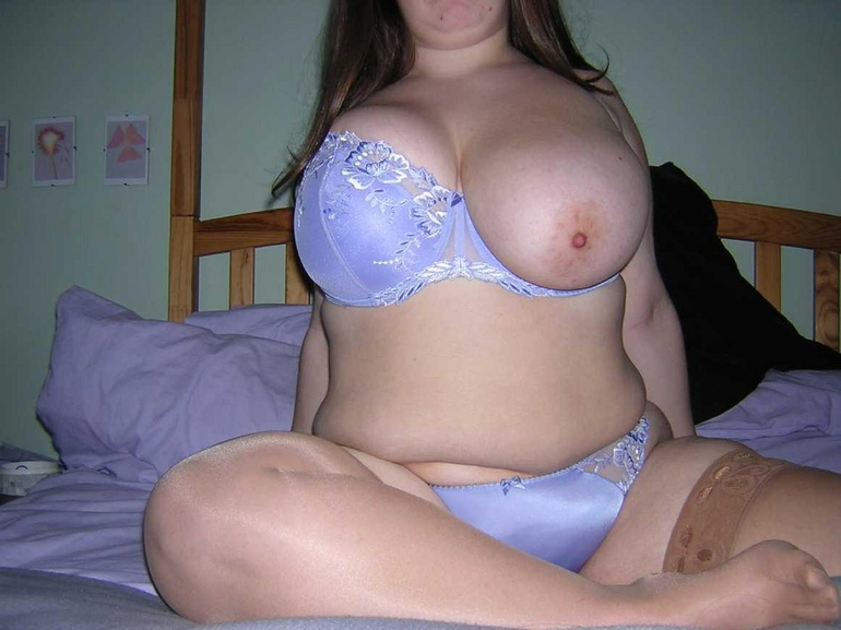 Bite de nain escort girl en vendee