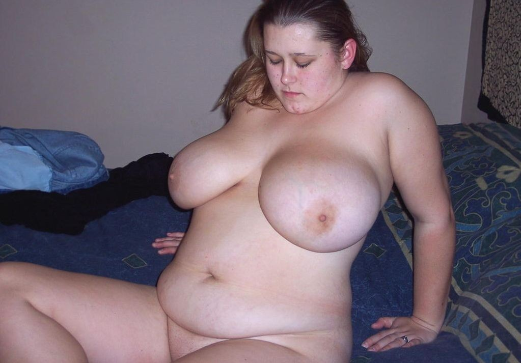 Fat Free game nude lady
