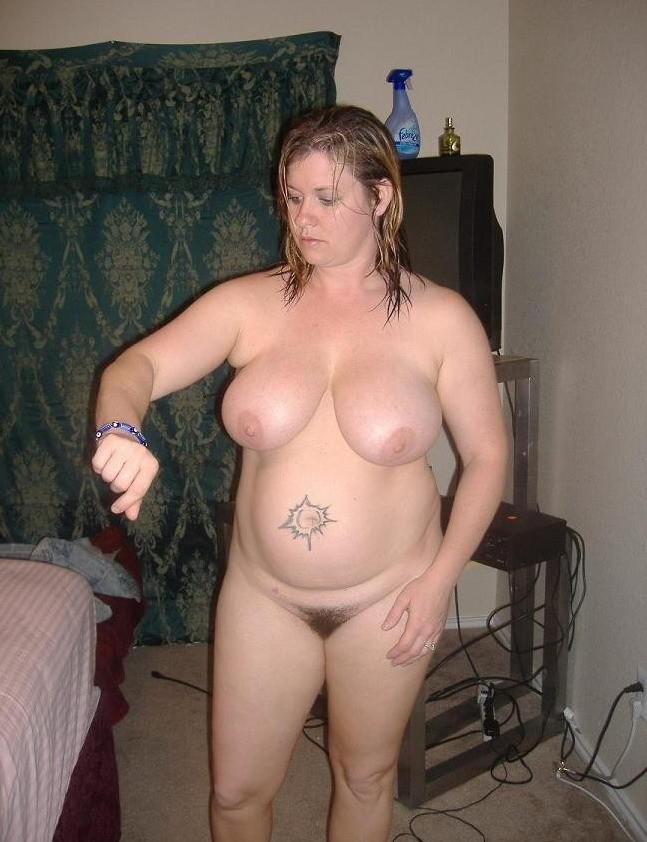 femme enrobée à gros nichons pour plan sexe à Limoges