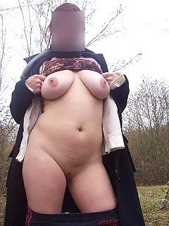 photos de femmes nues gratuites escort nord pas de calais