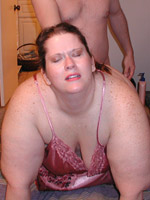 Femme mature ronde cherche plan baise sauvage