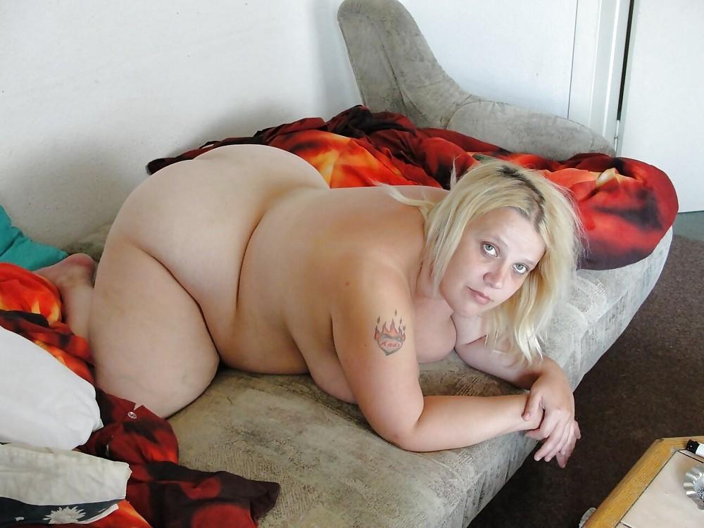 шикарные фото толстожопых русских женщин - 5