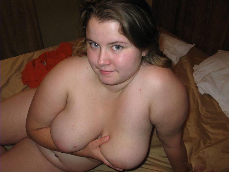 slightly-chubby-amateur-girls